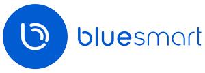 bluesmart_blue_smart