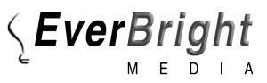 ever_bright_media