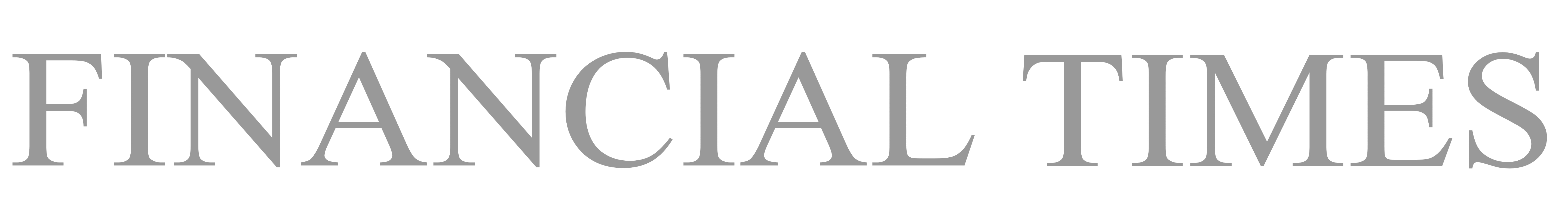 ft_the_financial_times_logo_wordmark