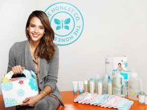 Jessica-Alba-The-Honest