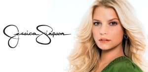 Jessica Simpson – The Jessica Simpson Collection