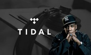 Jay Z – Rocawear, Roc Nation and Tidal