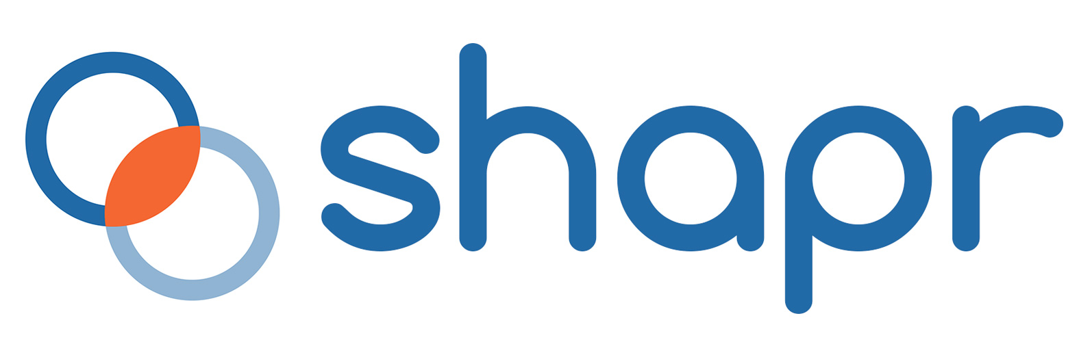 shapr networking tool
