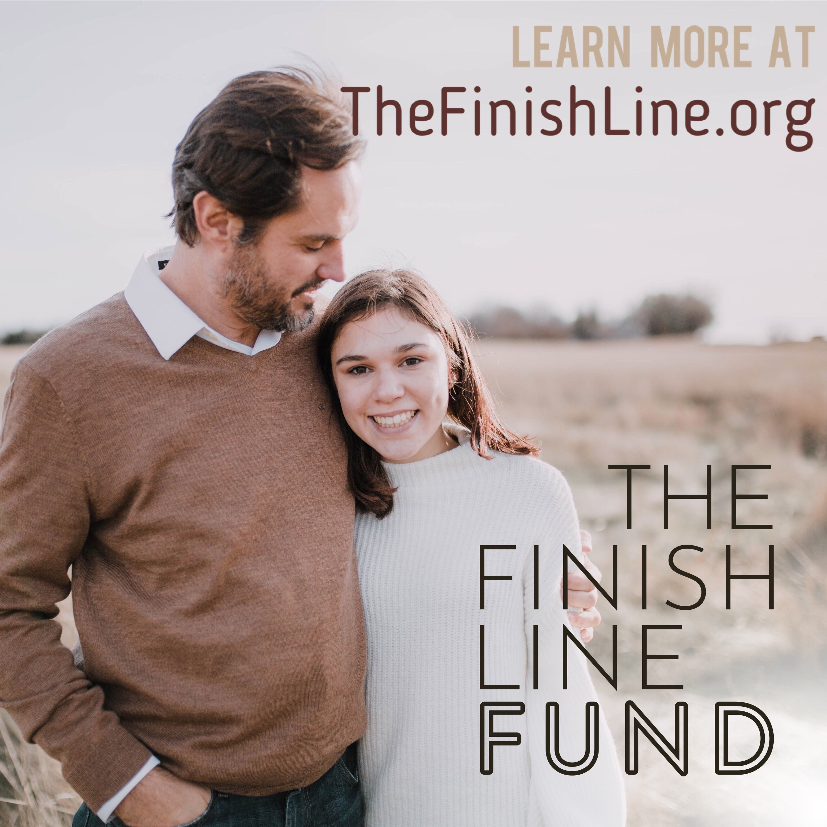 The Finish Line Fund