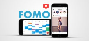 FOMO-The-F-Word