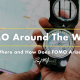 FOMO around the world with Patrick McGinnis